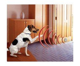 Onzichtbare Omheining Hond Draadloos
