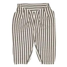 Macarons Pants Pam