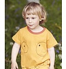 Indikidual T-Shirt Rocco New Face, 100% organic cotton, single jersey