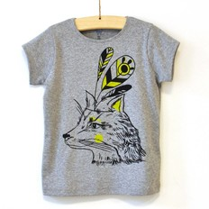 Hebe T-Shirt Ruta