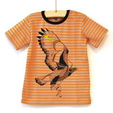Hebe T-Shirt Gustav
