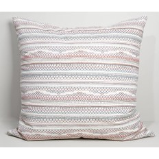 Garbo&friends Floor cushion soft pink