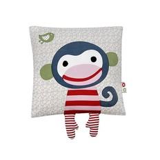 Franck & Fischer Pillow Monkey