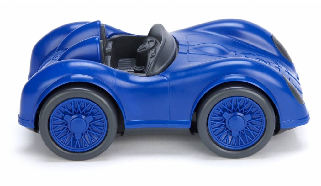 Blue toys images reverse search for Pvc car