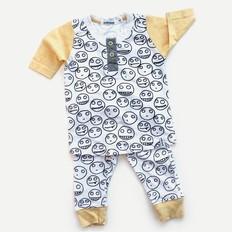 Indikidual Pyjama Ce Soir, sleepwear