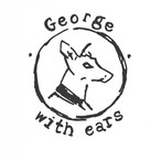 George with ears