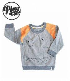 Playwear