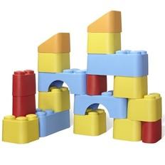 Green toys Bouw Blokken