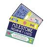 Milestone cards Milestone pregnancy cards English, FSC paper, Made in Belgium