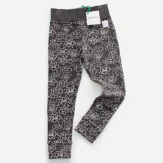 Indikidual Legging Andy, Organic cotton