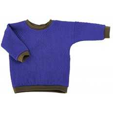 Macarons Sweater Pauli