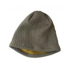 Macarons Hat Hendrik, merino wool