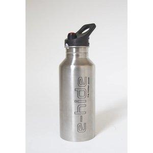 E-Hide kit bottle 6,8 A