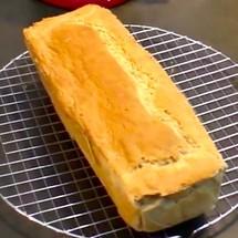 Bruinbrood van Haver