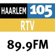 Radio Haarlem105