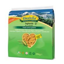 Tagliatelle 5 Cereal