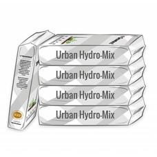 Growtecc® Urban Hydro-Mix | Pebbles 50L