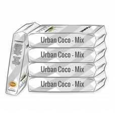 Growtecc® Urban Coco-Mix | Prime 50L