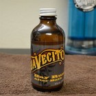 Suavecito Bay Rum After Shave