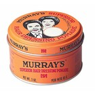 Murray's Murray's Original Pomade