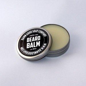 Damn Good Soap Baardbalsem