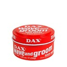 Dax Wave and Groom Travelsize