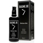 Baume.BE Aftershave Balsem