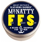 Mr. Natty FACE FOREST BEARD SHAMPOO