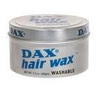 Dax Washable Hair Wax