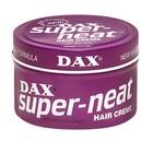 Dax Superneat
