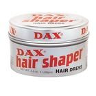 Dax Hair Sharper