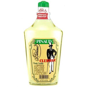Clubman Pinaud After shave Classic Vanilla