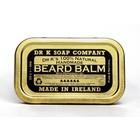 Dr. K. Soap Company Baardbalsem Cool Mint