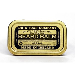 Dr. K. Soap Company Baardbalsem