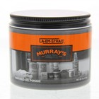 Murray's La-em Straight Gel Pomade