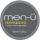 Men-U Define & Shine 100 ml.