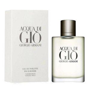 Giorgio Armani Acqua de Gio 30 ml.
