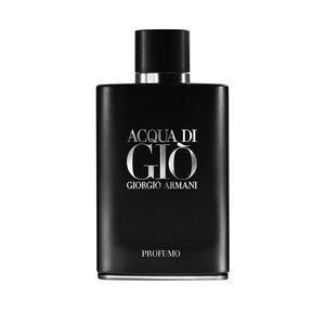 Giorgio Armani Acqua di Gio Profumo EDP 75 ml.