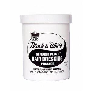 Black & White Pomade Black & White Pomade Original