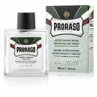 Proraso Aftershave Balm eucalyptus