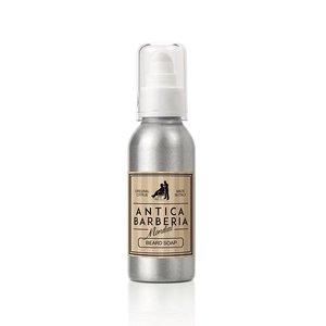 Mondial - Antica Barberia Baard Shampoo Antica Barberia