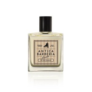 Mondial - Antica Barberia Aftershave Lotion Antica Barberia