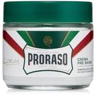 Proraso Pre & Aftershave balsem crème