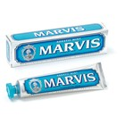 Marvis Aquatic Mint 25 ml.