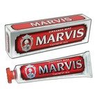 Marvis Cinnamon Mint 75 ml.