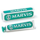 Marvis Classic Strong Mint 75 ml.