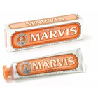 Marvis Ginger Mint 75 ml.