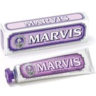 Marvis Jasmin Mint 75 ml.