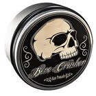 Bonecrusher Hair Pomade