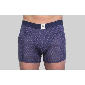 A-dam Underwear Boxer Ap